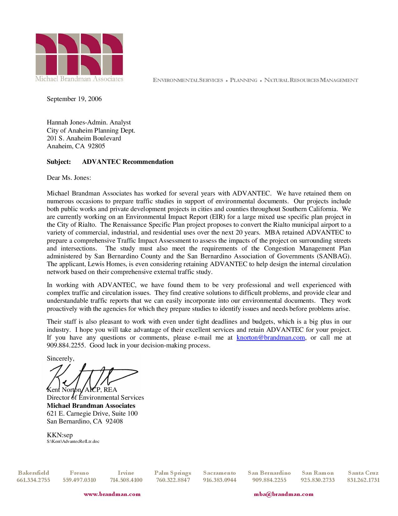 MBA Reference Letter-page-001