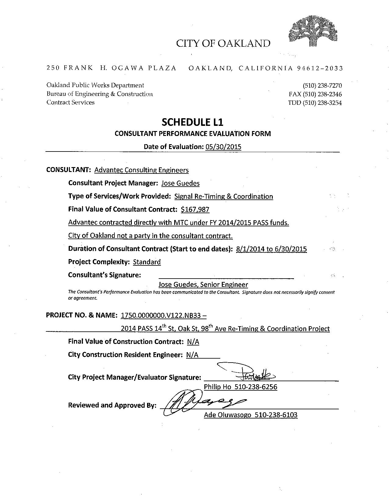 City of Oakland Evaluation and Letter-page-001
