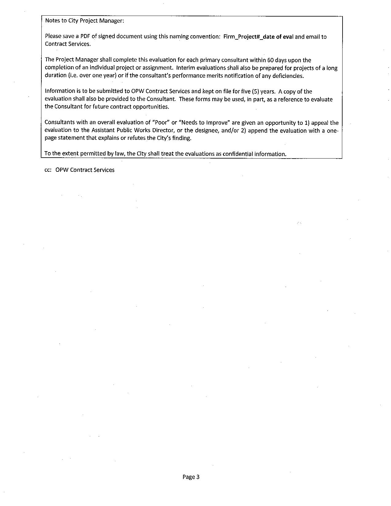 City of Oakland Evaluation and Letter-page-003