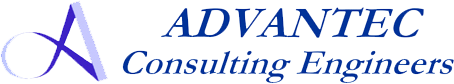 Advantec Consulting Engineers, Inc.